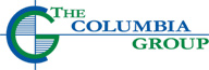 The Columbia  Group, Inc
